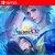 Final Fantasy X/X-2 HD Remaster - Nintendo Switch Mídia Digital - Imagem 1