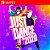 Just Dance 2020 - Nintendo Switch Mídia Digital - Imagem 1