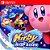 Kirby Star Allies - Nintendo Switch Mídia Digital - Imagem 1