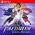 Fire Emblem Three Houses - Nintendo Switch Mídia Digital - Imagem 1