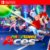 Mario Tennis Aces - Nintendo Switch Mídia Digital - Imagem 1