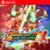 Mega Man Zero ZX Legacy Collection - Nintendo Switch Mídia Digital - Imagem 1