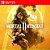 Mortal Kombat 11 - Nintendo Switch Mídia Digital - Imagem 1