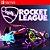 Rocket League - Nintendo Switch Mídia Digital - Imagem 1