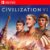 Sid Meier's Civilization VI - Nintendo Switch Mídia Digital - Imagem 1