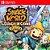 Snack World The Dungeon Crawl - Nintendo Switch Mídia Digital - Imagem 1