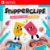 Snipperclips - Cut it out, together! - Nintendo Switch Mídia Digital - Imagem 1