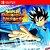 Super Dragon Ball Heroes: World Mission - Nintendo Switch Mídia Digital - Imagem 1