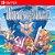 Trials of Mana - Nintendo Switch Mídia Digital - Imagem 1