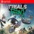 Trials Rising - Nintendo Switch Mídia Digital - Imagem 1
