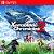 Xenoblade Chronicles 2 - Nintendo Switch Mídia Digital - Imagem 1