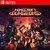 Minecraft Dungeons - Nintendo Switch Mídia Digital - Imagem 1