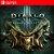 Diablo III: Eternal Collection - Nintendo Switch Mídia Digital - Imagem 1