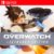 Overwatch: Legendary Edition - Nintendo Switch Mídia Digital - Imagem 1