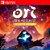 Ori and the Blind Forest: Definitive Edition - Nintendo Switch Mídia Digital - Imagem 1