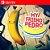 My Friend Pedro - Nintendo Switch Mídia Digital - Imagem 1