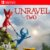 Unravel Two - Nintendo Switch Mídia Digital - Imagem 1