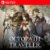 Octopath Traveler - Nintendo Switch Mídia Digital - Imagem 1
