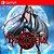 Bayonetta - Nintendo Switch Mídia Digital - Imagem 1
