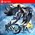 Bayonetta 2 - Nintendo Switch Mídia Digital - Imagem 1