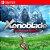 Xenoblade Chronicles: Definitive Edition - Nintendo Switch Mídia Digital - Imagem 1
