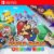 Paper Mario: The Origami King - Nintendo Switch Mídia Digital - Imagem 1