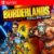 Borderlands Legendary Collection - Nintendo Switch Mídia Digital - Imagem 1