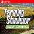 Farming Simulator Nintendo Switch Edition - Nintendo Switch Mídia Digital - Imagem 1