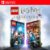 Lego Harry Potter Collection - Nintendo Switch Mídia Digital - Imagem 1