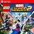 Lego Marvel Super Heroes 2 - Nintendo Switch Mídia Digital - Imagem 1