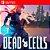 Dead Cells - Nintendo Switch Mídia Digital - Imagem 1