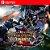 Monster Hunter Generations Ultimate - Nintendo Switch Mídia Digital - Imagem 1