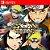 Naruto Shippuden Ultimate Ninja Storm Trilogy - Nintendo Switch Mídia Digital - Imagem 1