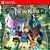 Ni No Kuni Wrath of the White Witch - Nintendo Switch Mídia Digital - Imagem 1