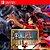 One Piece Pirate Warriors 4 - Nintendo Switch Mídia Digital - Imagem 1