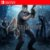 Resident Evil 4 - Nintendo Switch Mídia Digital - Imagem 1