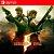 Resident Evil 5 - Nintendo Switch Mídia Digital - Imagem 1