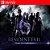 Resident Evil 6 - Nintendo Switch Mídia Digital - Imagem 1