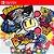 Super Bomberman R - Nintendo Switch Mídia Digital - Imagem 1