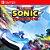 Team Sonic Racing - Nintendo Switch Mídia Digital - Imagem 1