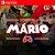 Combo do Mário escolha 2 jogos - Nintendo Switch Mídia Digital - Imagem 1