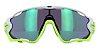 Oakley Jawbreaker OO9290-03 - Imagem 2