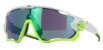 Oakley Jawbreaker OO9290-03 - Imagem 1