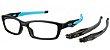 Oakley Crosslink OX8027 0153 - Imagem 1