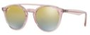 Ray Ban Double Bridge RB4279 6279/A7 - Imagem 1