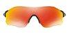 Oakley EVZero Path Ruby OO9308-15 - Imagem 2