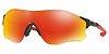 Oakley EVZero Path Ruby OO9308-15 - Imagem 1