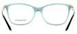 Tiffany TF2116B 8134 - Imagem 5