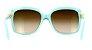 Tiffany TF4076 8134/3B - Imagem 5