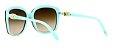 Tiffany TF4076 8134/3B - Imagem 4
